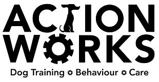 Action Dog Works